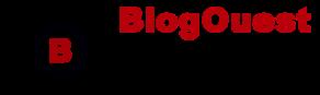 BlogOuest